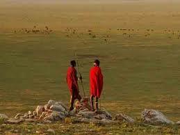 Masaiier