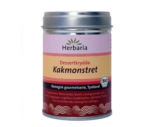 kakmonstret-burk-web-580x482