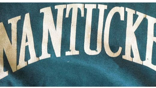 Nantucket_small