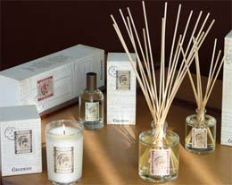 geodesis-scented-candles-diffusers