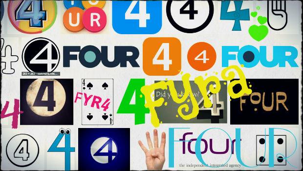 fyra_fix