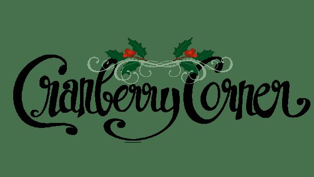 CranberryCorner_jul 620x350