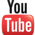 youtubelogosquare