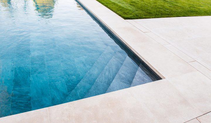 porcelain tiles for swimming pool