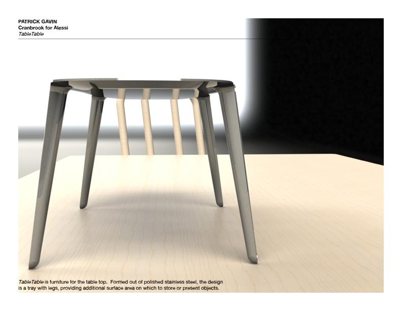 tabletable3