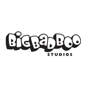 BigBadBoo_Studios