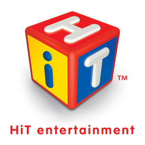 HiT_Entertainment