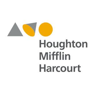 Houghton_MHarcourt