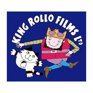 King_Rollo_Films