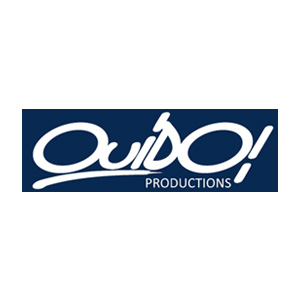 OuiDo_Productions