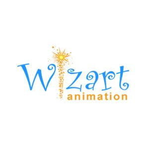 Wizart_Animation