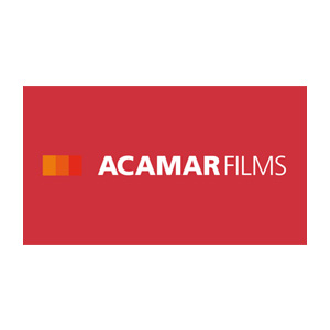 acamar_films