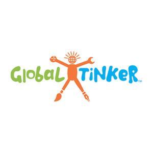 global_tinker