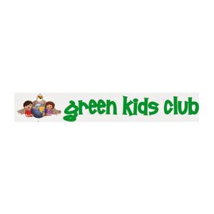 greenkids_club