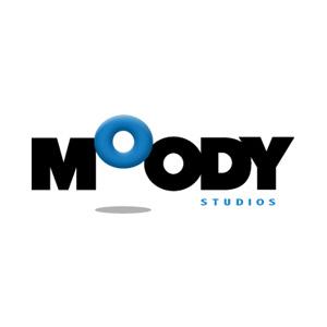 moody_studios