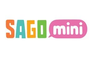 sago_mini_app