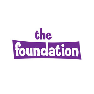 the_foundation