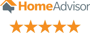 home-advisor-commercial-five-star-reviews