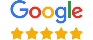 google-5-star-landscaping-five-star-reviews