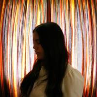 Cráneo #64: Valeria Román Marroquín