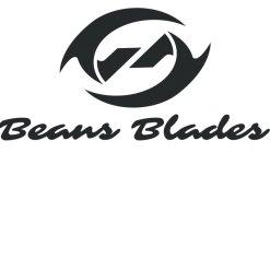 Beans Blade