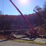 Crane Service TN 4