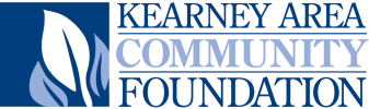 Kearney Area Community Foundation