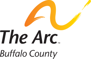 The Arc of Buffalo County