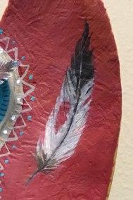 prairie-spirit2