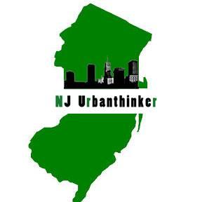 nj-urban-thinker