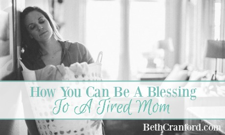 Tired Mom-new