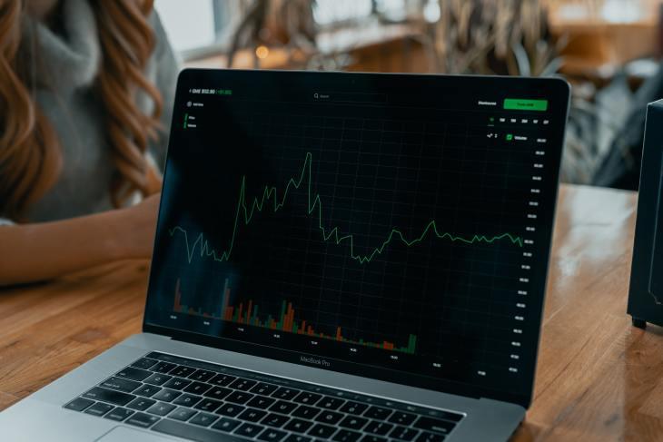 mercado bolsa de valores