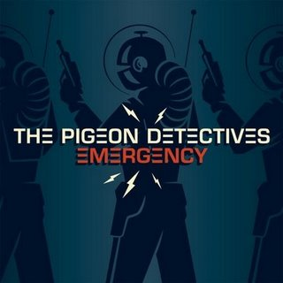 PIGEON-DETECTIVES-EMERGENCY!!