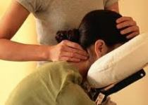 Mobile and Chair Massage
