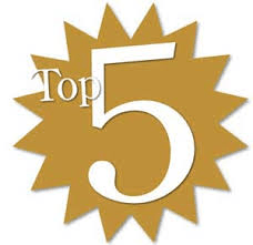 Top 5 Reasons To Buy a Massage Package