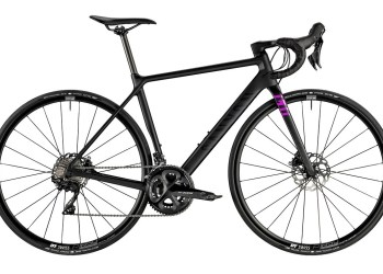 2019 Canyon Ultimate WMN CF SL Disc 7.0