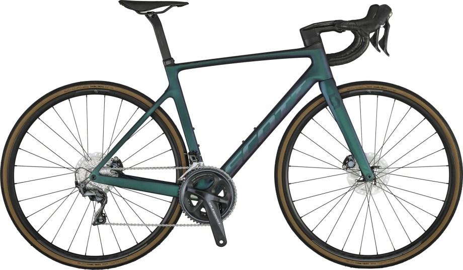 2021-scott-addict-rc-30-green-blue