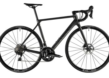 2019 Canyon Ultimate CF SL Disc 7.0