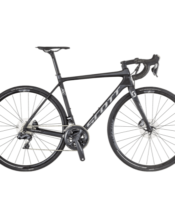 2018 Scott Addict RC 15 disc