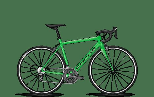 8087_fo0030003v2018_2018_28_di_green_090_pro_izalco-race-ultegra-eco-frame-c1