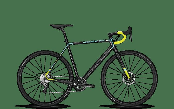 8098_fo0080003v2018_2018_28_di_carbon_090_pro_mares-rival-1