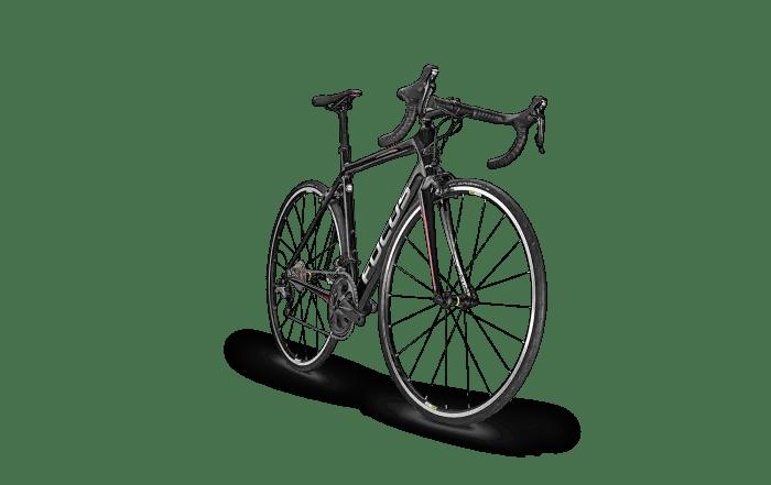 8345_fo0030003v2018_2018_28_di_green_135_pro_izalco-race-ultegra-eco-frame-c1