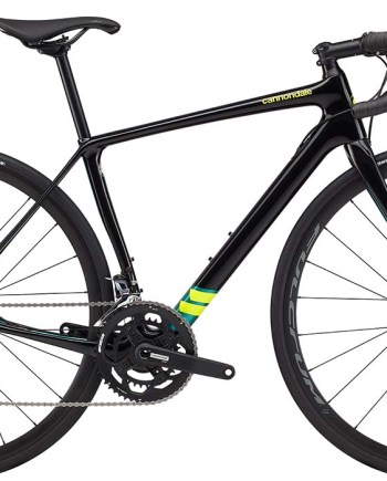 2021 Cannondale Synapse Carbon Disc Women's Ultegra