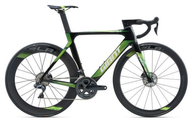 Propel20Advanced20Pro20Disc20_Color20A_Carbon.jpg