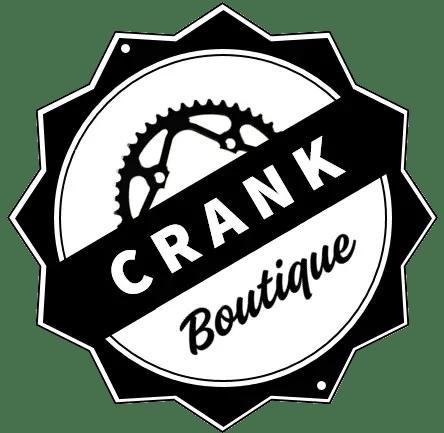 Crank Boutique