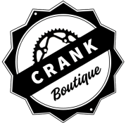 Crankboutique