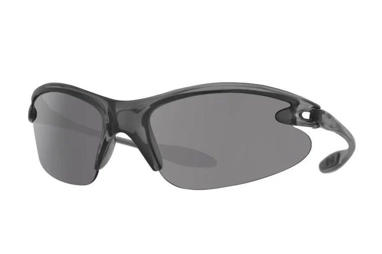 dhb-triple-lens-1200-800