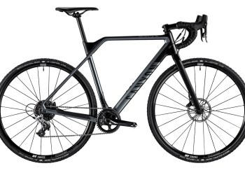 2019 Canyon Inflite CF SL 7.0 Race