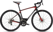 2019 Specialized S-Works Ruby eTap