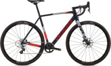 2019 Specialized CruX Elite X1
